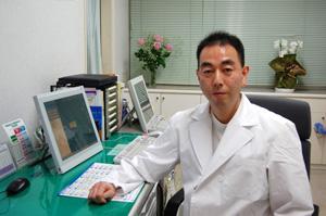 dr-narita.jpg