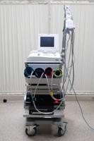 equipment06.jpg