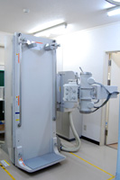 equipment02.jpg